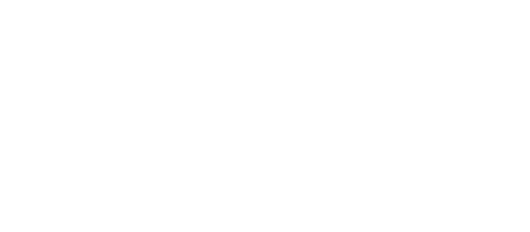 Jack Nicklaus Academies