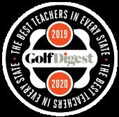 Malaska Golf, Mike Malaska, Top 100, Golf Digest, Best Teachers in the United States