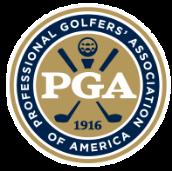 Mike Malaska, Malaska Golf, PGA National Teacher of the Year