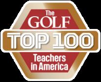 Malaska Golf, Mike Malaska, Golf Magazine, Top 100, Teachers in America