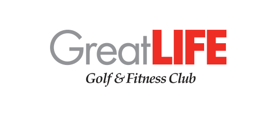 GreatLIFE, golf, fitness, Malaska Golf, Mike Malaska, Tom Walsh, lifestyle, golf club