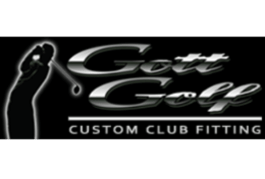 Gott Golf Custom Club Fitting